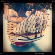 Kitschity Kitsch Kitsch
